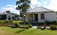Address available on request, Dunedoo NSW
