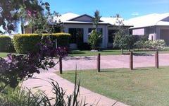 10 Terek Walk, Bohle Plains QLD