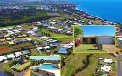 12 McCallum Close, Coral Cove QLD