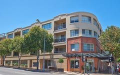 23/809 New South Head Road, Rose Bay NSW