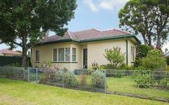 43 Byamee Street, Dapto NSW