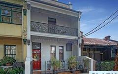 11 Portman Street, Zetland NSW