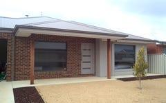 7 Gardner Crt, Moama NSW
