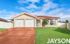 15 Begonia Place, Woongarrah NSW