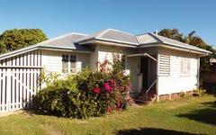 20 River Terrace, Millbank QLD