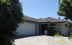 26 Witt Street, Banyo QLD