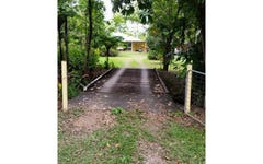 44 Mount Myrtle Road, East Feluga QLD