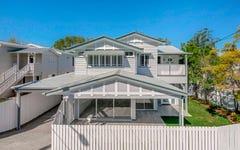 1/72 Alderley Avenue, Alderley QLD