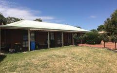 12 Anderson Court, Yarrawonga VIC