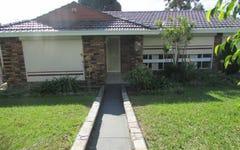60 Cherokee Avenue, Greenfield Park NSW