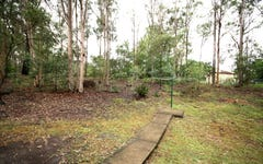 181B Brushwood Crescent, Cedar Grove QLD