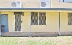 8/96 George Street, Rockhampton City QLD