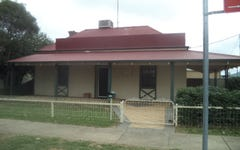 8 Welcome Street, Parkes NSW