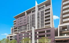 208/15 Atchison Street, St Leonards NSW