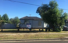 307 Jamison Rd, Jamisontown NSW