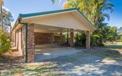 5-9 Kookaburra court, Upper Caboolture QLD