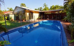 64 Carnoustie Circuit, Northlakes NT
