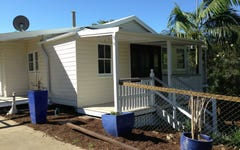 A/234 Savages Road, Brookfield QLD
