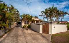 29 Blaxland Street, Golden Beach QLD
