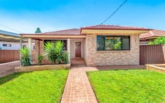 74 Denison Street Hillsdale, Hillsdale NSW