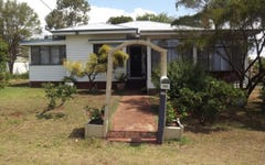 34 Cranley Street, South Toowoomba QLD