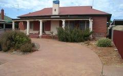 279 McBryde Terrace, Whyalla SA