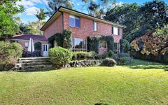 135 Powderworks Road, Elanora Heights NSW