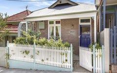 34 Ryan Street, Lilyfield NSW