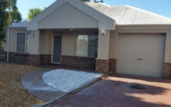 3 Townsend Court, North Haven SA