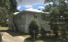 6 Cavendish Street, Earlville QLD