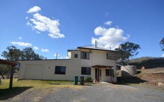 Address available on request, Maryvale QLD