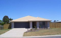 5 Dear Place, Bellmere QLD
