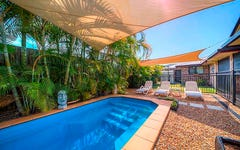 3 Barrington Court, Pacific Heights QLD