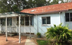 2 Nanda Way, Marmong Point NSW