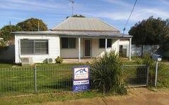 127 Cobar Street, Nyngan NSW