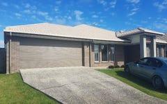 46 Baden Jones Way, North Booval QLD