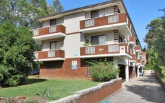 7/1-3 APIA STREET, Guildford NSW