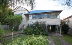 36 Rawnsley Street, Dutton Park QLD