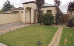 8 O(rlando Avenue, Hampstead Gardens SA