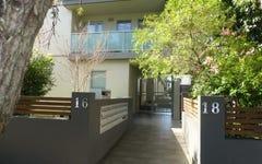 9/16-18 Merton Street, Sutherland NSW