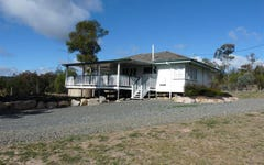 Address available on request, Glen Aplin QLD