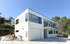 6 Thelma Drive, West Hobart TAS