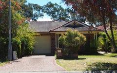 74 Corryton court, Wattle Grove NSW