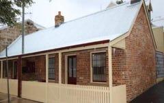 1 Prospect Street, Paddington NSW