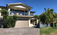 3/21 Emerald Drive, Diamond Beach NSW