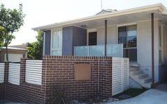1/105 Hills Street, North Gosford NSW