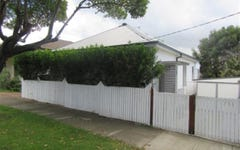 192 Lambton Rd, New Lambton NSW