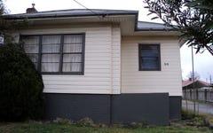 20 Kelso Street, Goulburn NSW