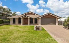 36 Nagle Drive, Norman Gardens QLD