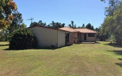 288 Dr Mays Crossing Road, Alloway QLD